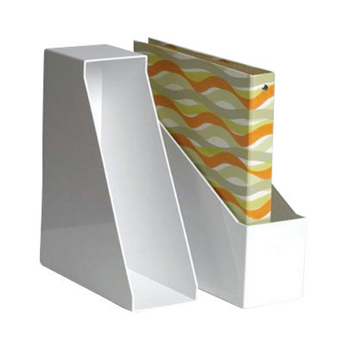 SOTO File Box by Steelcase