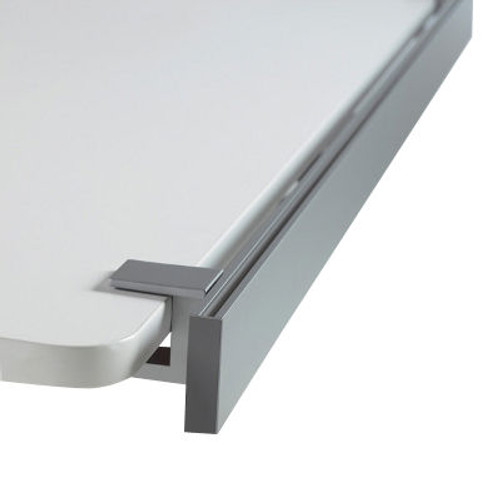 SOTO Rail by Steelcase