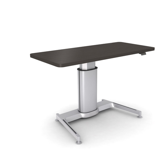 Airtouch Table & Desk by Steelcase