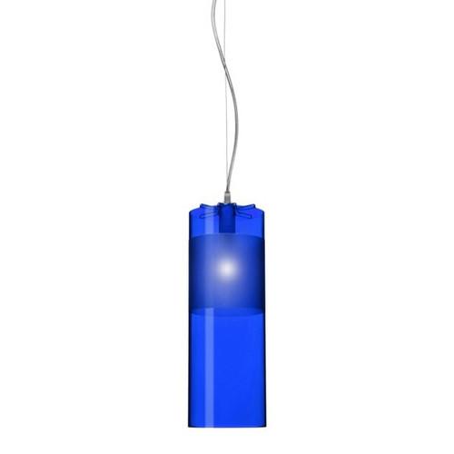 Easy Pendant Lamp by Kartell