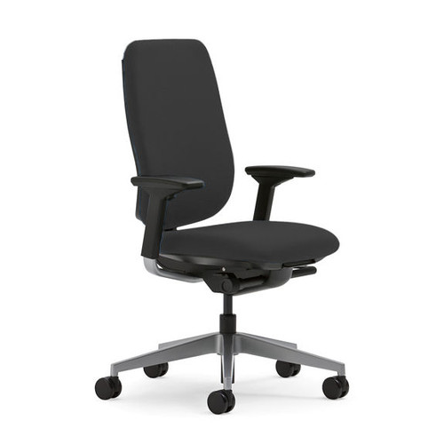 Reply Task Chair by Steelcase