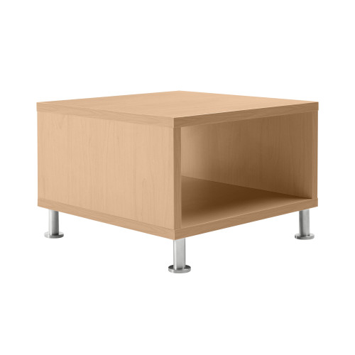 Jenny Coffee Table by Steelcase