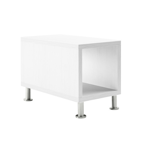 Jenny End Table by Steelcase