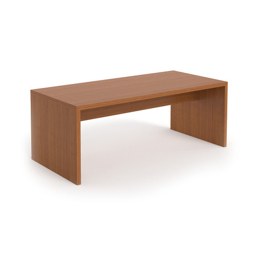 Payback Coffee Table by Steelcase