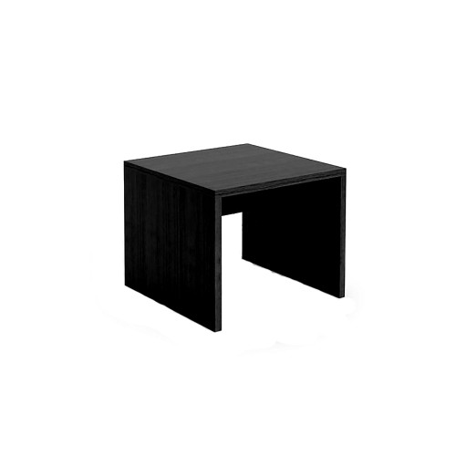 Payback End Table by Steelcase