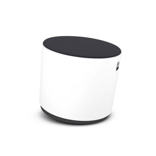 Buoy by Steelcase