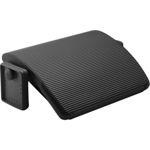 Adjustable Foot Rest by Steelcase