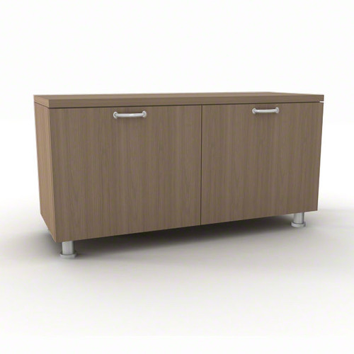 Currency Lower Storage Cabinets by Steelcase