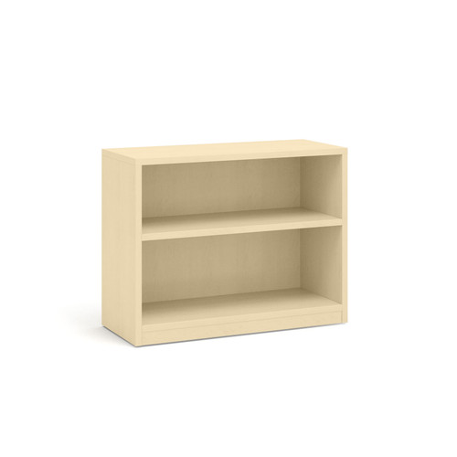 Currency Bookcase by Steelcase