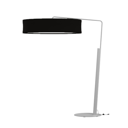 Campfire Big Lamp by Steelcase