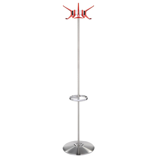 Hanger Coat Rack by Kartell