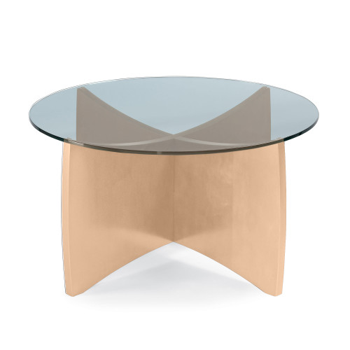Alight Occasional Coffee Table by Steelcase