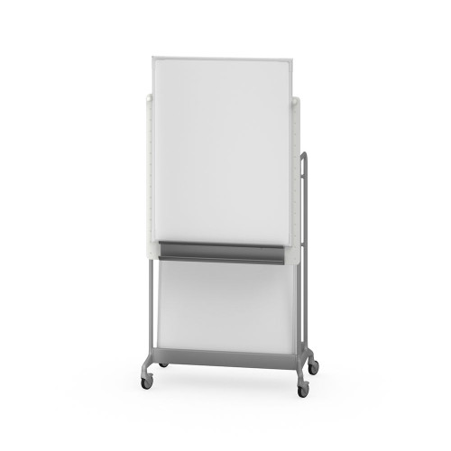Huddleboard Mobile Easel by Steelcase