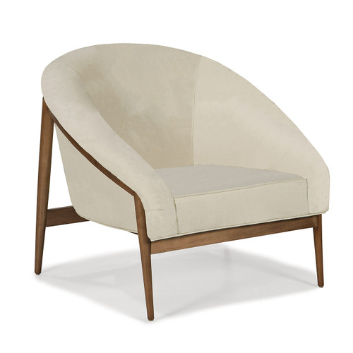 Rose Chair by Younger