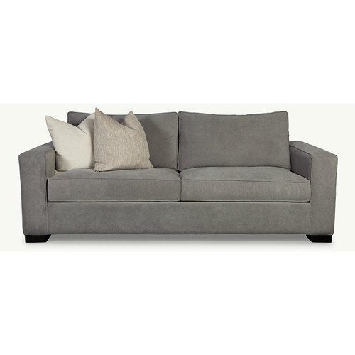 Grace Sofa by Younger