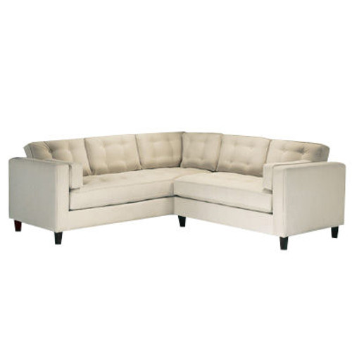 Smith Corner Sectional