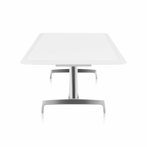 AGL Table by Herman Miller