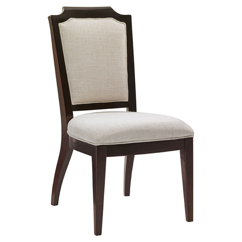 Kensington Place Candace Side Chair by Lexington