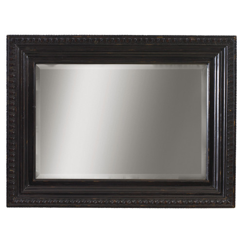 Kingstown Fairpoint Mirror by Tommy Bahama Home