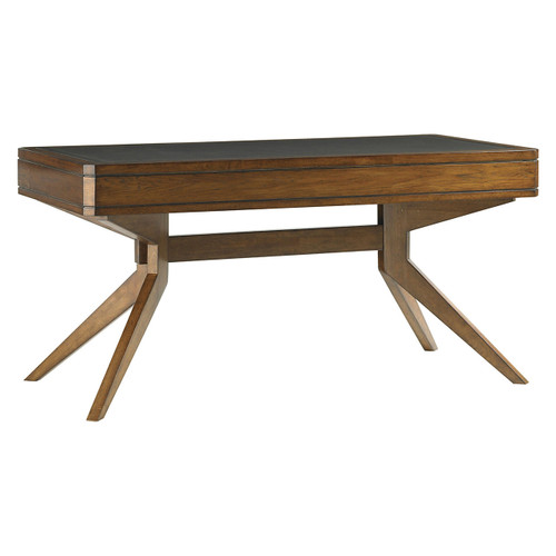 Longboat Key Lido Shores Desk by Lexington