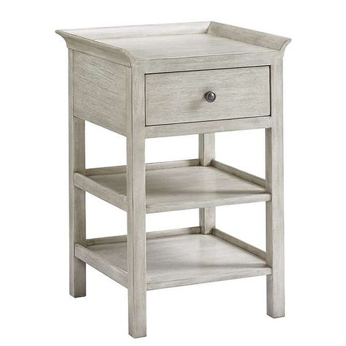 Oyster Bay Pellham Night Table by Lexington