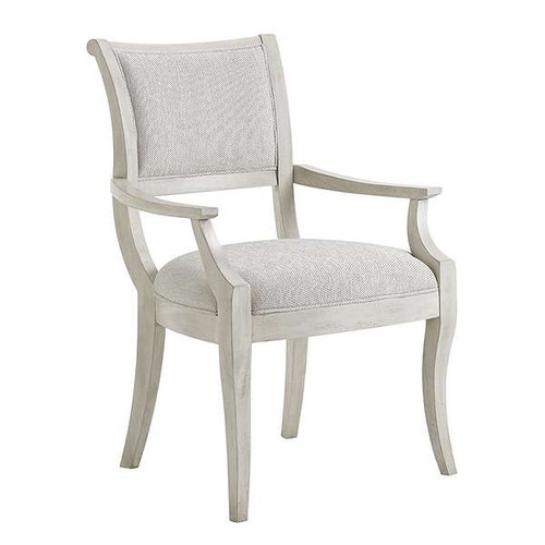 Oyster Bay Eastport Arm Chair by Lexington