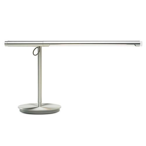 Brazo Desk Lamp