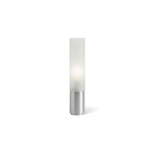 Elise Table Lamp