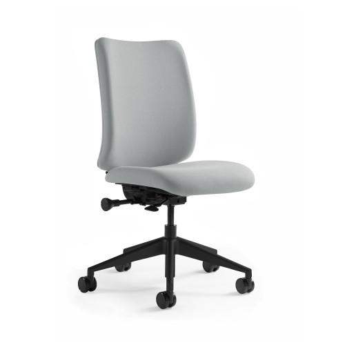 Crew Chair by Steelcase