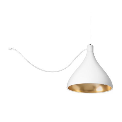 Swell String Medium by Pablo Designs