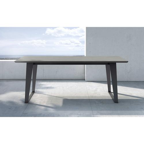 Amsterdam Dining Table by Modloft