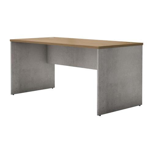 Broome Desk by Modloft