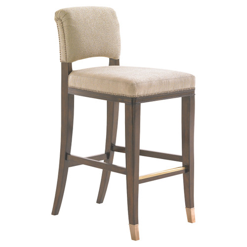 Tower Place LaSalle Bar Stool by Lexington