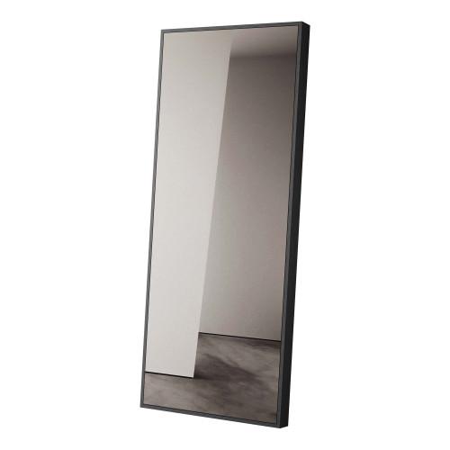 Greene Mirror by Modloft