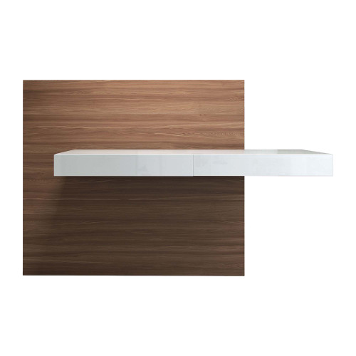 Walker Desk by Modloft