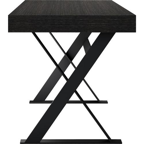 Barrow Desk by Modloft