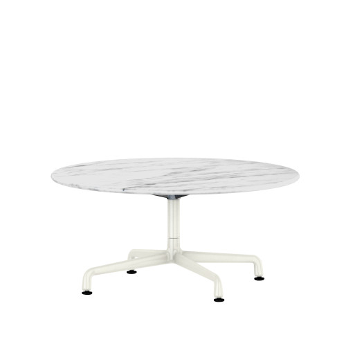 "Eames Outdoor Table, 36"" Round by Herman Miller"