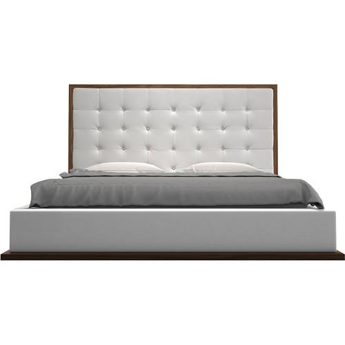 Ludlow Queen Bed by Modloft