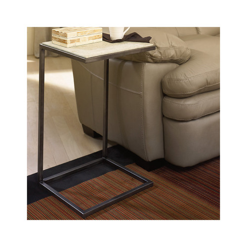 Modern Basics Accent Table by Hammary
