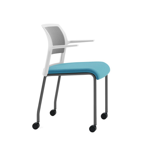 Move Chair by Steelcase
