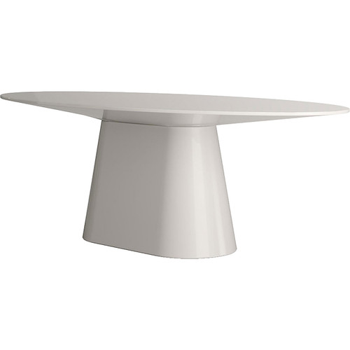 Sullivan Dining Table by Modloft