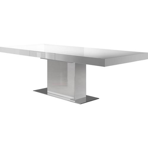 Astor Dining Table by Modloft
