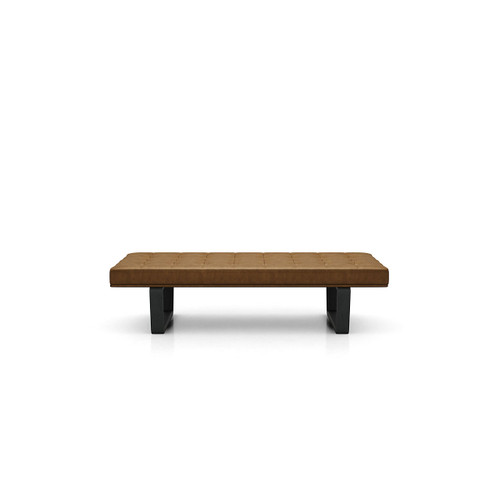 Charlton Bench by Modloft