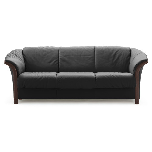 Manhattan Sofa by Ekornes