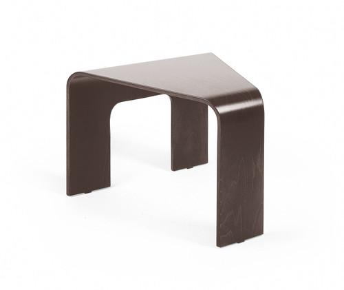Corner Table by Ekornes