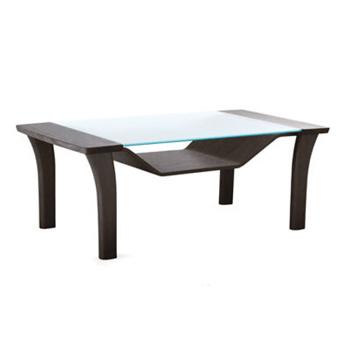 Windsor Table by Ekornes