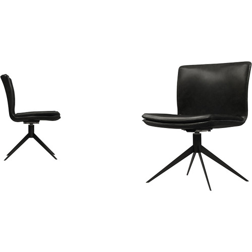Duane Chair by Modloft