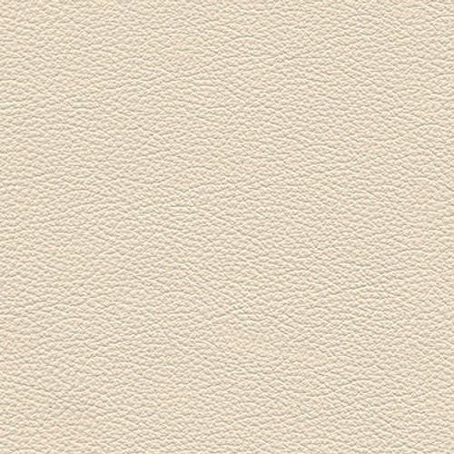 Batick Leather - Cream