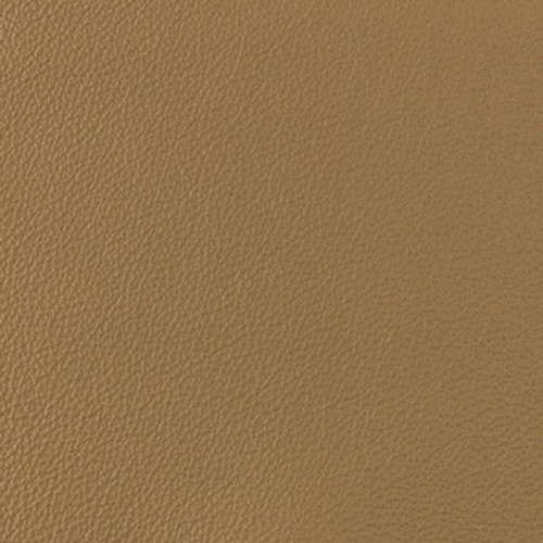 Batick Leather - Latte