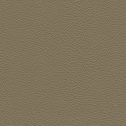 Batick Leather - Mole